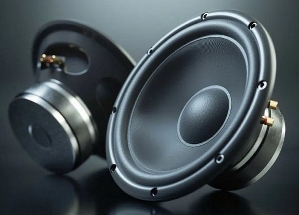 do-3-way-car-speakers-have-good-bass
