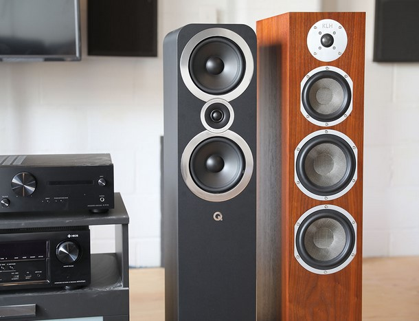 high-end-speakers2
