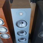 high-end-home-theater-speakers