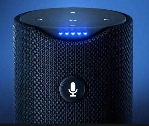 alexa-speaker1