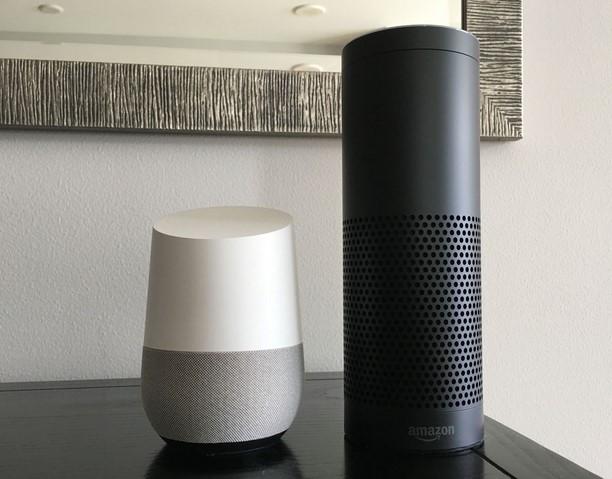 alexa-speaker